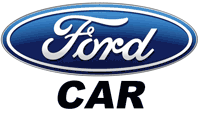 Ford AC Kits For Cars
