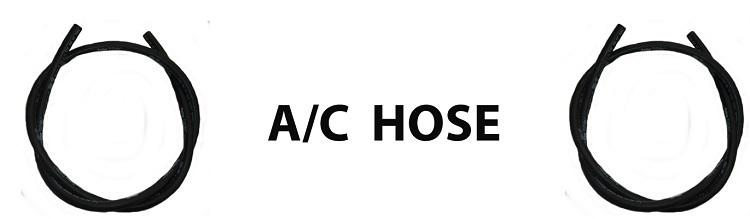 A/C Hose