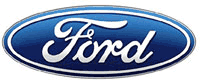 Ford Complete A/C Kits