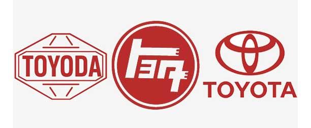 Toyota FJ-40 Complete A/C Kits